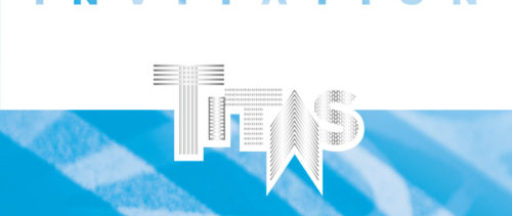 Attend TITAS 2019