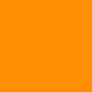 Best Acid Yellow A3RL 01