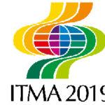 Attend ITMA 2019 (JUN. 20-26)