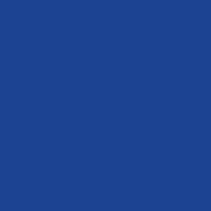 Best Acid Blue AGL 260%