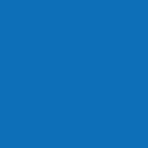 Best Acid Blue EA New