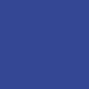 Best Acid Blue RL 200%