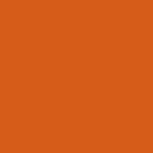 Best Acid Orange AGT 188%