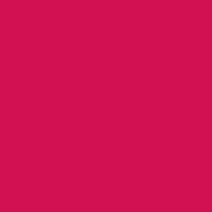Best Acid Pink BLRF
