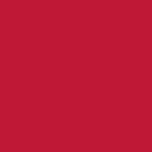 Best Acid Red AF-2RBL