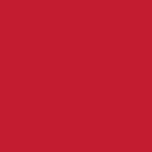 Best Acid Red AF-GRLN