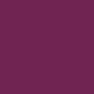 Best Acid Rubine A5BL 180%