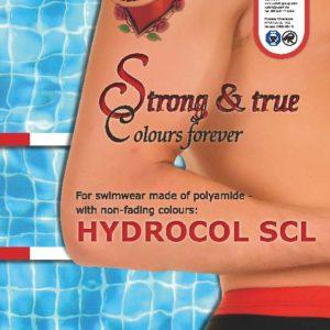 HYDROCOL SCL