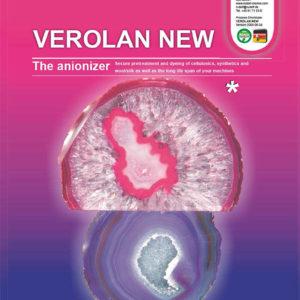 VEROLAN NEW
