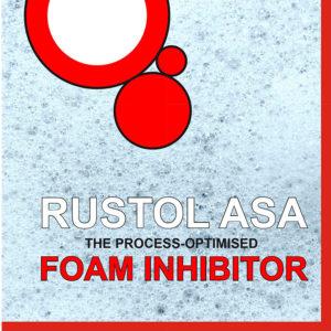 RUSTOL ASA