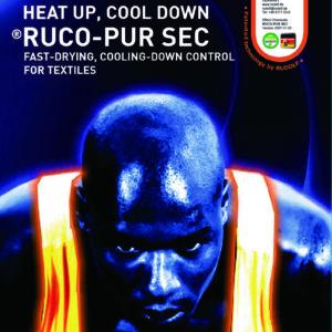 RUCO-PUR SEC