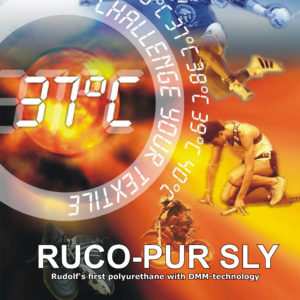 RUCO-PUR SLY PU