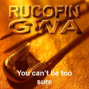 RUCOFIN GWA