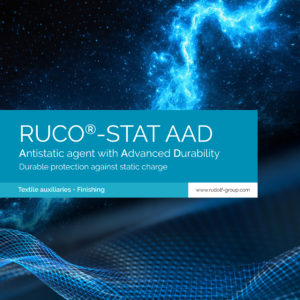 RUCO-STAT AAD