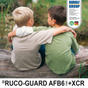 RUCO-GUARD AFB6 CONC